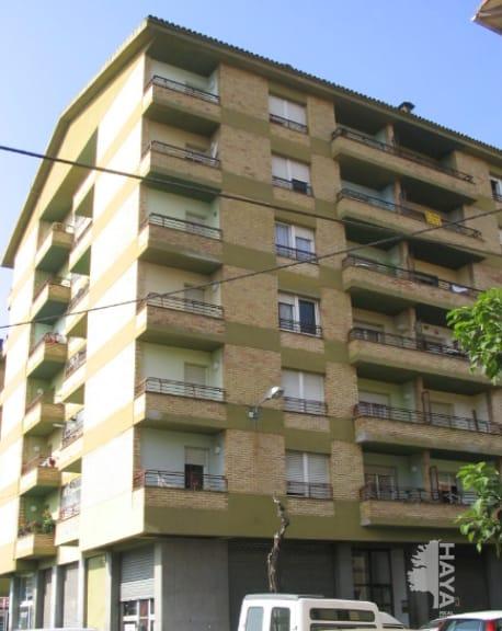 Piso en venta en Can Moca, Olot, Girona, Calle Rei Marti Lhuma, 75.942 €, 1 baño, 91 m2