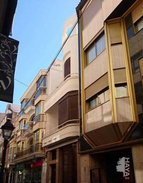 Casa en venta en Virgen de Gracia, Vila-real, Castellón, Calle Major Sant Jaume, 678.500 €, 7 habitaciones, 1 baño, 209 m2