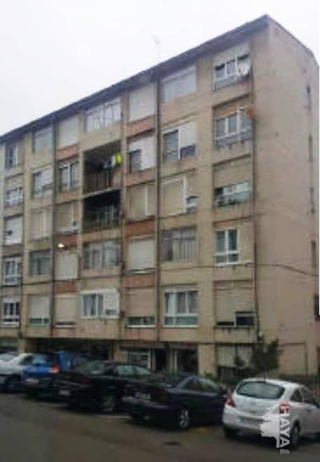 Piso en venta en Marqués de Valdecilla, Santander, Cantabria, Calle Madre Soledad, 80.263 €, 1 baño, 84 m2