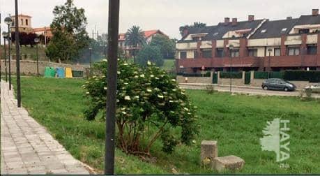 Suelo en venta en Miengo, Cantabria, Calle Eu Mo1, 620.000 €, 2966 m2