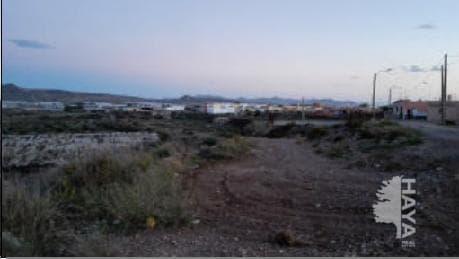 Suelo en venta en Suelo en Níjar, Almería, 45.280 €, 1148 m2