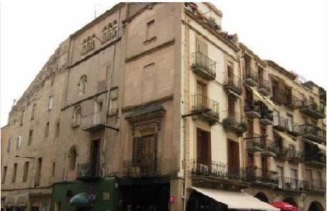 Piso en venta en Balaguer, Lleida, Pasaje Gaspar de Portola, 49.036 €, 3 habitaciones, 2 baños, 136 m2