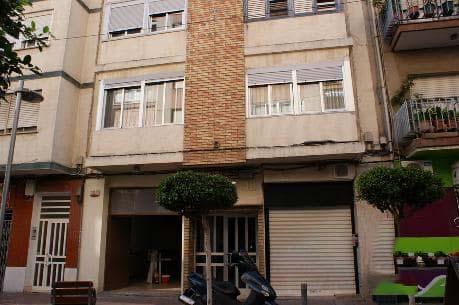 Local en venta en Benicarló, Castellón, Calle Hernán Cortés, 38.299 €, 86 m2