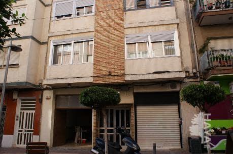 Local en venta en Benicarló, Castellón, Calle Hernán Cortés, 36.490 €, 86 m2