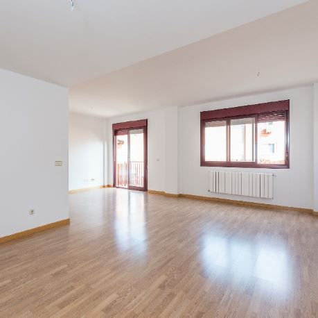 Casa en alquiler en Mejorada del Campo, Madrid, Calle Alcalde Eustaquio Baeza, 1.050 €, 4 habitaciones, 3 baños, 250 m2