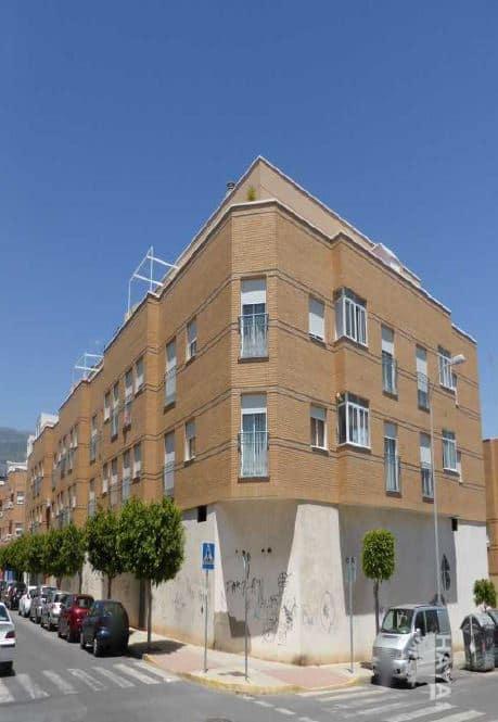 Piso en venta en El Ejido, Almería, Calle Francisco Ayala, 68.200 €, 2 habitaciones, 1 baño, 83 m2