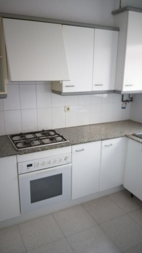 Piso en venta en Mollerussa, Lleida, Calle L-200, 55.000 €, 3 habitaciones, 1 baño, 83 m2