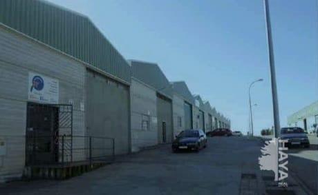 Industrial en venta en Casar de Cáceres, Cáceres, Calle Polígono Prado, 57.000 €, 200 m2