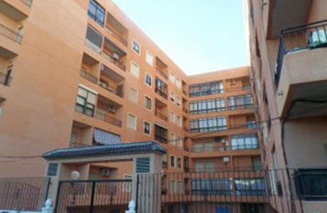 Local en venta en La Ceñuela, Torrevieja, Alicante, Calle Joven Pura, 39.500 €, 200 m2