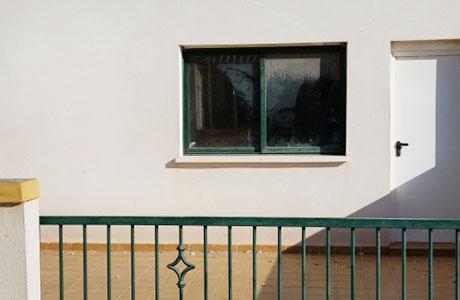 Local en venta en Bañet, Almoradí, Alicante, Avenida San Luis, 33.900 €, 132 m2