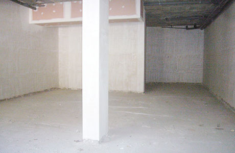 Local en venta en Cambrils, Tarragona, Avenida Mestral, 84.100 €, 99 m2