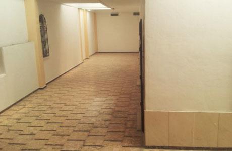 Local en venta en Torrevieja, Alicante, Calle Goleta, 23.400 €, 129 m2