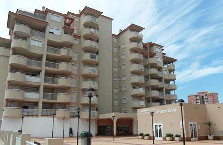 Local en venta en San Javier, Murcia, Avenida Canales de Venezuela, 107.800 €, 310 m2