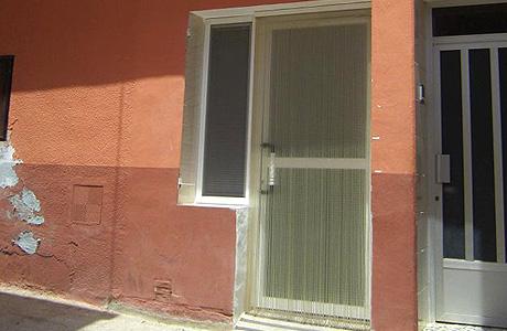 Piso en venta en Castellnovo, Castellón, Calle Tur, 40.185 €, 3 habitaciones, 1 baño, 78 m2