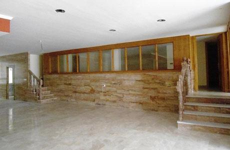 Oficina en venta en Fines, Almería, Calle la Copas, 190.500 €, 328 m2