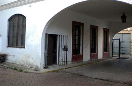 Local en venta en Jerez de la Frontera, Cádiz, Calle Clavel, 65.100 €, 133 m2