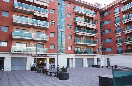 Local en venta en Calafell, Tarragona, Calle Rambla Rambla Nova, 35.900 €, 55 m2