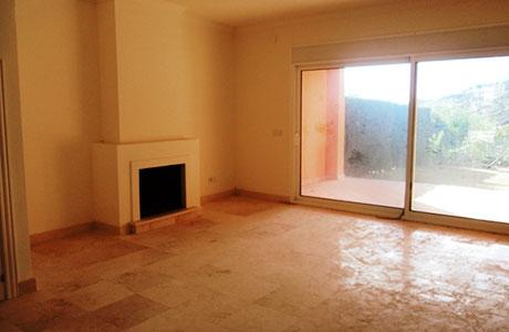 Casa en venta en La Alqueria, Benahavís, Málaga, Urbanización El Paraiso Bellevue, 297.675 €, 3 habitaciones, 2 baños, 128 m2