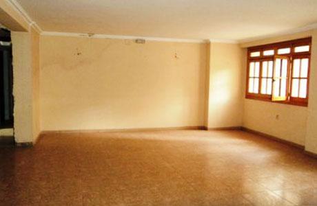 Piso en venta en Torremolinos, Málaga, Plaza Marques de Salamanca, 256.700 €, 3 habitaciones, 2 baños, 82 m2