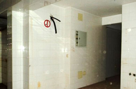 Piso en venta en Piso en Torremolinos, Málaga, 256.700 €, 3 habitaciones, 2 baños, 172 m2