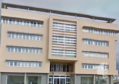 Oficina en venta en Santa María del Águila, El Ejido, Almería, Calle Leonardo Da Vinci, 40.100 €, 58 m2