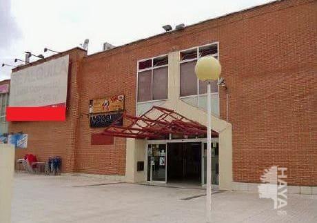 Local en venta en Barrio de Santa Maria, Talavera de la Reina, Toledo, Avenida Constitucion, 31.475 €, 44 m2