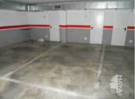 Parking en venta en Parking en Tomelloso, Ciudad Real, 7.000 €, 32 m2, Garaje