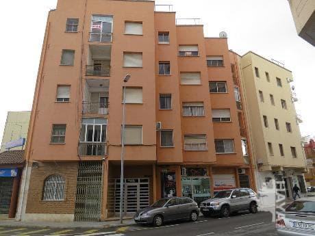 Piso en venta en Amposta, Tarragona, Calle Barcelona, 13.300 €, 3 habitaciones, 1 baño, 54 m2