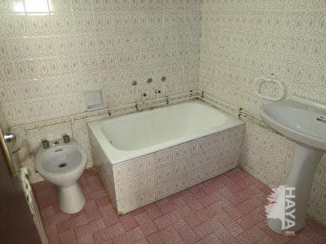 Piso en venta en Piso en Amposta, Tarragona, 13.300 €, 3 habitaciones, 1 baño, 54 m2