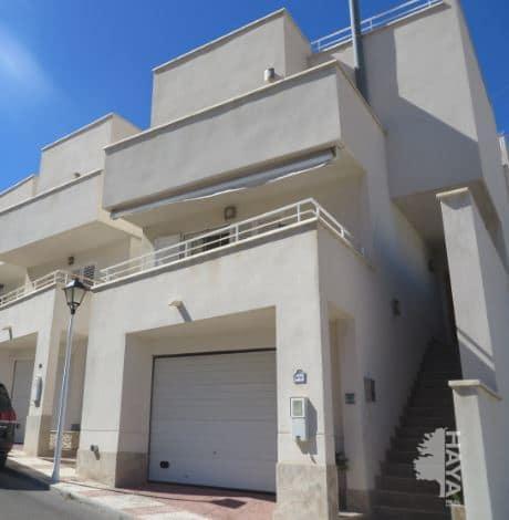 Piso en venta en Carboneras, Almería, Calle Nacimiento, 149.873 €, 4 habitaciones, 3 baños, 181 m2