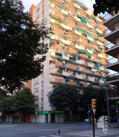 Piso en venta en Salt, Girona, Paseo Països Catalans, 82.929 €, 3 habitaciones, 1 baño, 66 m2