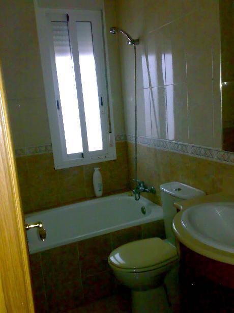 Piso en venta en San Gregorio, Zaragoza, Zaragoza, Calle la Armas, 73.017 €, 3 habitaciones, 1 baño, 80 m2