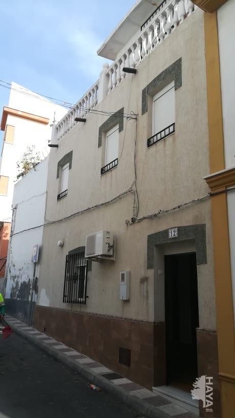 Casa en venta en Motril, Granada, Calle Gracia, 65.100 €, 2 habitaciones, 1 baño, 70 m2