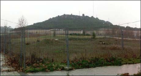 Suelo en venta en Cistérniga, Valladolid, Lugar Sector 4, 132.000 €, 883 m2
