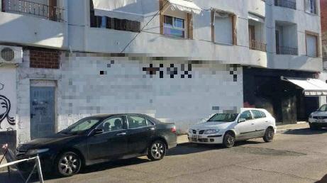 Local en venta en Montijo, Badajoz, Plaza de la Libertad, 178.991 €, 168 m2