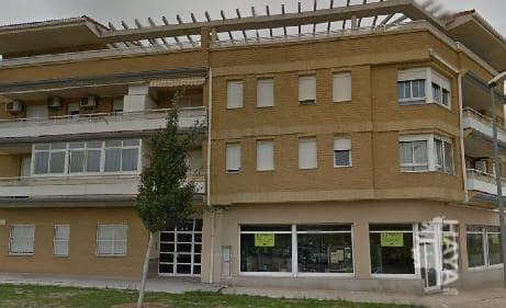 Piso en venta en Amposta, Tarragona, Calle Galera, 87.800 €, 4 habitaciones, 2 baños, 99 m2