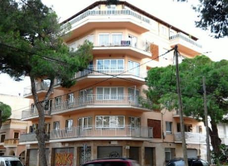Local en venta en S`illot, Manacor, Baleares, Calle Clavell, 62.135 €, 69 m2
