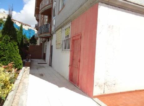 Local en alquiler en Sampaio, Vigo, Pontevedra, Calle Ignacio Grovas-lavadores, 425 €, 113 m2