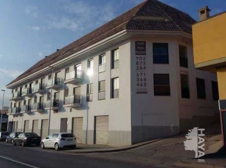 Local en venta en Montecollado, Llíria, Valencia, Calle Valencia, 252.000 €, 269 m2