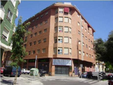 Local en venta en Gandia, Valencia, Calle Colon Esquina Calderon de la Barca, 99.000 €, 144 m2