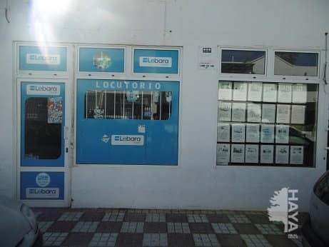 Local en venta en Tías, Las Palmas, Calle Chalana, 67.000 €, 26 m2