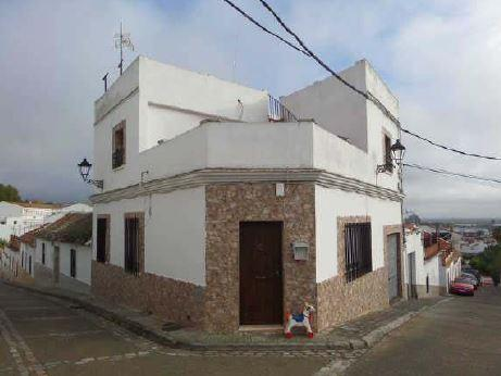 Casa en venta en Esquibien, Almodóvar del Río, Córdoba, Calle Guadalcazar, 79.600 €, 4 habitaciones, 1 baño, 148 m2