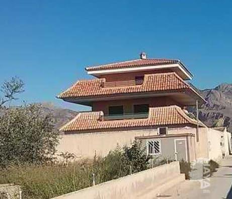 Casa en venta en Orihuela, Alicante, Calle 46, 218.000 €, 3 habitaciones, 2 baños, 100 m2