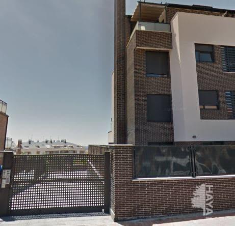 Parking en venta en Colmenar Viejo, Madrid, Calle Clara Campoamor, 7.560 €, 27 m2