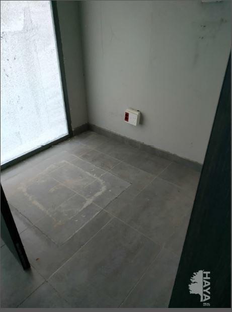 Oficina en venta en Casa del Cerro, Majadahonda, Madrid, Plaza Cristobal Colón, 850.500 €, 300 m2