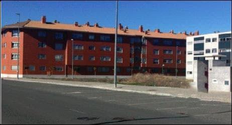 Suelo en venta en Ávila, Ávila, Calle Azalea, 308.000 €, 1836 m2
