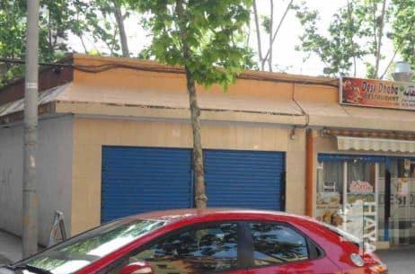 Local en venta en Badalona, Barcelona, Calle Jerez de la Frontera, 41.583 €, 48 m2