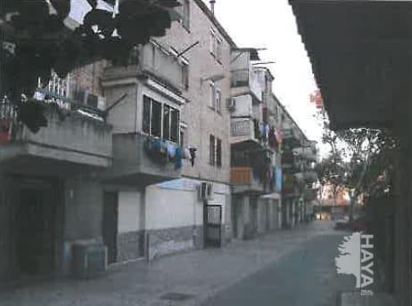 Piso en venta en El Palmar, Murcia, Murcia, Calle la Viñas, 30.307 €, 3 habitaciones, 1 baño, 71 m2