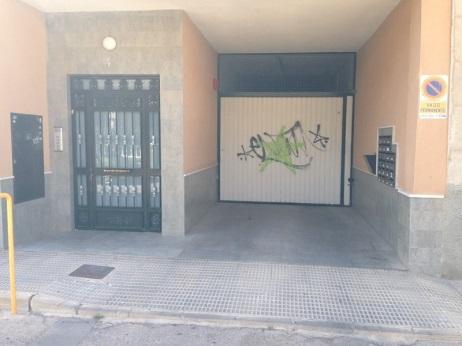 Local en venta en Santiago de la Ribera, San Javier, Murcia, Calle Marte, 7.000 €, 22 m2