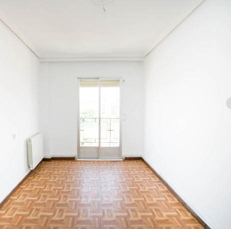 Piso en alquiler en Alcalá de Henares, Madrid, Calle de la Noria, 575 €, 3 habitaciones, 2 baños, 80 m2